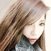 Ha-chanさんのプロフィール画像