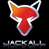 ジャックカールさんのプロフィール画像