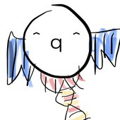 S_M_Mafin(ほうさん)さんのプロフィール画像