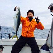 勝海さんのプロフィール画像