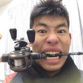 わかめ太郎さんのプロフィール画像