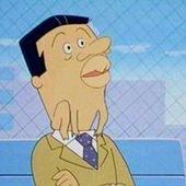 小遣い制アナゴさんさんのプロフィール画像