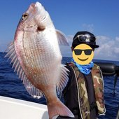 Usukeさんのプロフィール画像