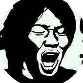 Yosuke Iのプロフィール画像