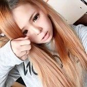 里咲のプロフィール画像