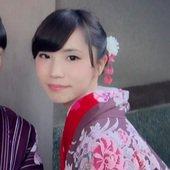 伊藤恵さんのプロフィール画像