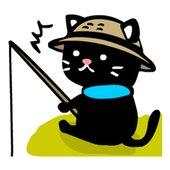 ヨシキさんのプロフィール画像