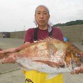 shintaさんのプロフィール画像