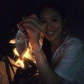 ベトナム釣りキチガールさんのプロフィール画像
