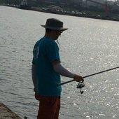 釣りキチこじ平のプロフィール画像
