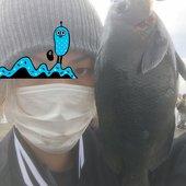 東 京太郎さんのプロフィール画像