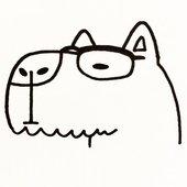 カピバラ先生さんのプロフィール画像