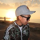 GiBAeさんのプロフィール画像