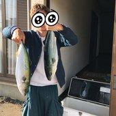 Osamu Nakaharaさんのプロフィール画像