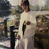 飯島   直道さんのアイコン