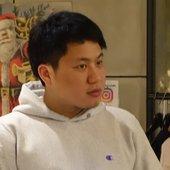 Takahiro Tanakaさんのプロフィール画像