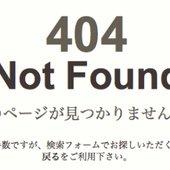 霞桜さんのプロフィール画像
