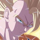 超ゴジータさんのプロフィール画像