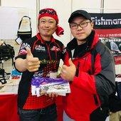 k.yotsuyakuさんのプロフィール画像