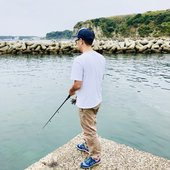 masakiさんのプロフィール画像