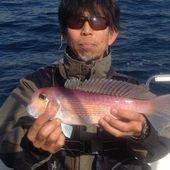 長嶋賢治のプロフィール画像
