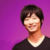 Lucky 仁士さんのプロフィール画像