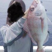 釣りバカちゃんさんのプロフィール画像
