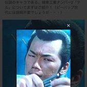 よしきさんのプロフィール画像