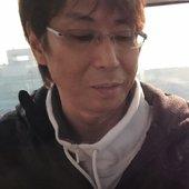 ハム太郎さんのプロフィール画像