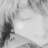 n@be3さんのプロフィール画像