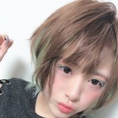 hiroのプロフィール画像