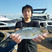 Kentoのプロフィール画像
