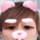 kenT☆さんのプロフィール画像