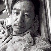 jigen1さんのプロフィール画像