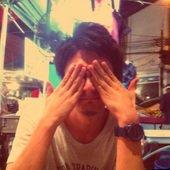 shun Todaのプロフィール画像