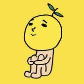 ヨッツ@リュ~キ釣りCLUBのプロフィール画像
