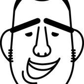shigyokenさんのプロフィール画像
