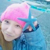 Michikoのプロフィール画像