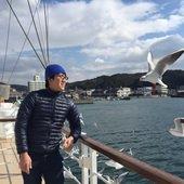 大山  悟さんのプロフィール画像