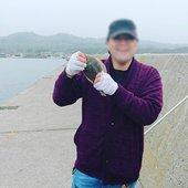 山田浩司さんのプロフィール画像