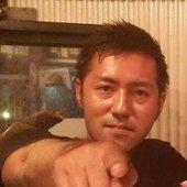 山本脩平のプロフィール画像