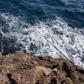 釣(石)鯛蔵さんのプロフィール画像