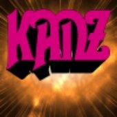 kanzmrswさんのプロフィール画像