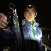 Kenta Asanoのプロフィール画像