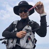 羽田屋烏賊蔵さんのプロフィール画像