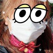 ママ子のプロフィール画像