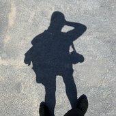 westyno11さんのプロフィール画像