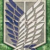 自由の翼のプロフィール画像