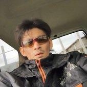 K1のプロフィール画像