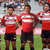 Harashimaさんのプロフィール画像